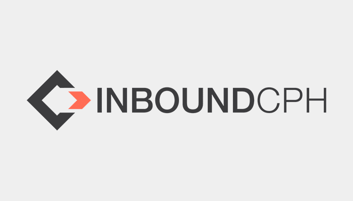 Head of Paid – InboundCPH